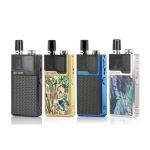 Lost Vape Orion DNA Go – AU $92