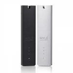 Myle Pod Vape Kit – Shipped to Australia – AU $33