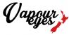 Vapoureyes NZ